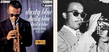 Dusty_blue