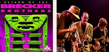 Return_of_the_brecker_brothers