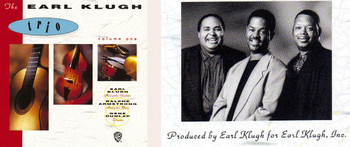 The_earl_klugh_trio_volume_2