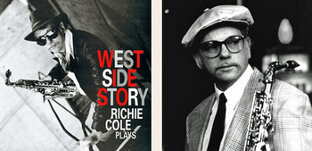 West_side_story_richie_cole