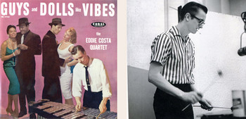 Guys_and_dolls_like_vibes