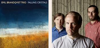 Falling_crystals1