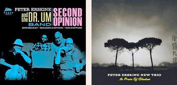 Peter_erskine_scond_op_n_praise_of_