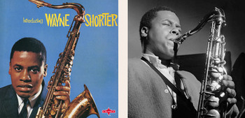 Introducing_wayne_shorter1