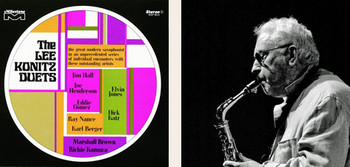 Lee_konitz_duets
