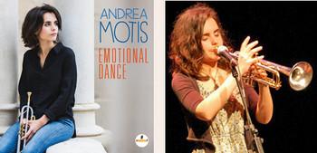 Emotional_dance