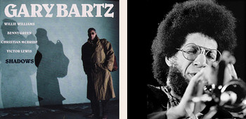 Gary_bartz_shadows