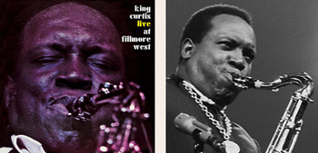 King_curtis_live_at_fillmore_west