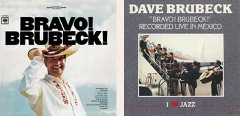 Bravo_brubeck
