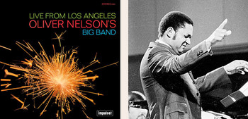 Oliver_nelson_bb_live_from_los_ange
