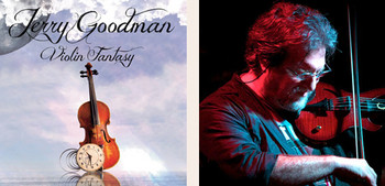 Jerry_goodman_violin_fantasy