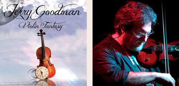 Jerry_goodman_violin_fantasy