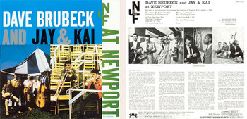 Dave_brubeck_and_jay_and_kai_live_a