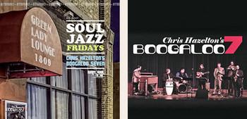 Soul_jazz_fridays