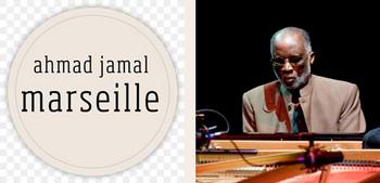 Ahmad_jamal_marseille