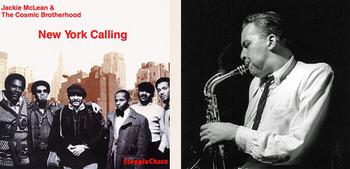 New_york_calling