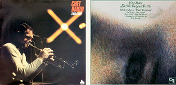 Chet_baker_two_a_day