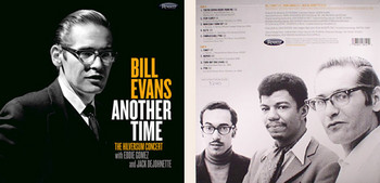 Another_time_bill_evans