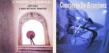 Concierto_de_aranjuez