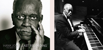 Hank_jones_last_recording