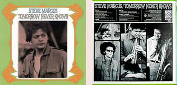 Steve_marcus_tomorrow_never_knows