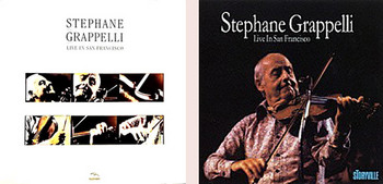 Stephane_grappelli_live_in_san_fran