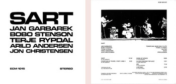 Jan_garbarek_sart