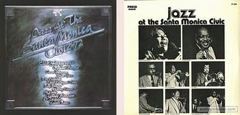 Jazz_at_the_santa_monica_civic_72