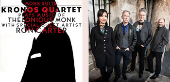 Monk_suite_kronos_quartet_plays_mus