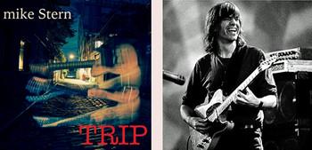 Trip_mike_stern