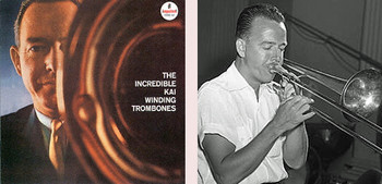 The_incredible_kai_winding_trombone
