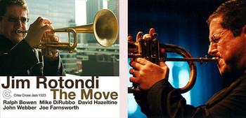 The_move_1