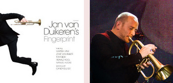 Jan_van_duikerens_fingerprint