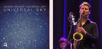 Universal_sky