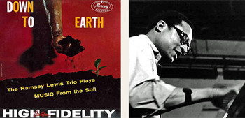 Down_to_earth_music_from_the_soil