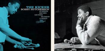 The_kicker