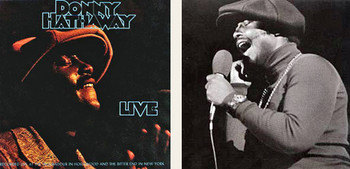 Donny_hathaway_live