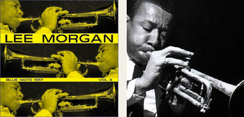 Lee_morgan_vol3
