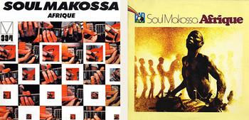 Soul_makossa