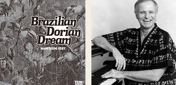 Brazilian_dorian_dream_1