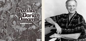 Brazilian_dorian_dream_1