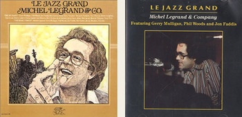Le_jazz_grand