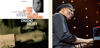 Chucho_valdes_live_at_the_village_v