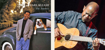 Earl_klugh_the_journey