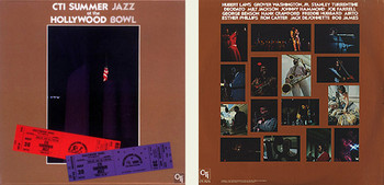 Cti_summer_jazz_at_the_hollywood_bo