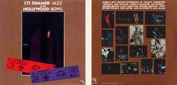Cti_summer_jazz_at_the_hollywood_bo