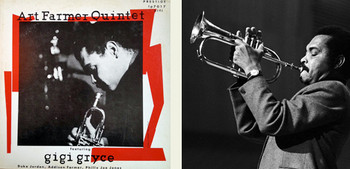 Art_farmer_quintet_featuring_gigi_g