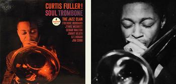 Soul_trombone_2