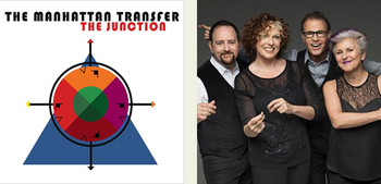 Manhattan_tranfer_the_junction