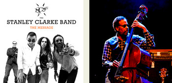 Stanley_clarke_the_message